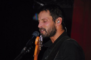 sam-roberts-band-el-sol-madrid