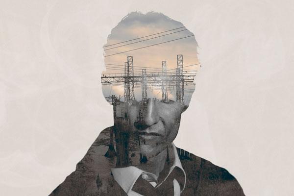True Detective – La intro que jamás te cansas de ver