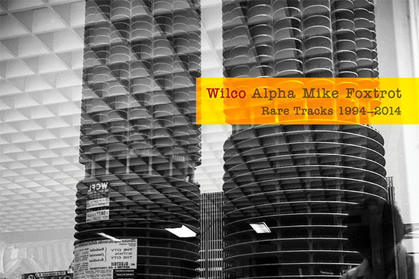 wilco-alpha-mike-foxtrot
