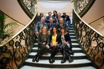 enofestival-2015-organizacion