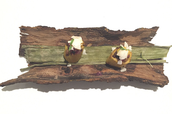 ruta-ceviches-madrid