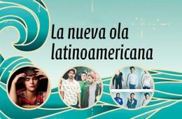 la-nueva-ola-latinoamericana