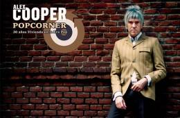 alejandro-diez-cooper-la-riviera-30-anos