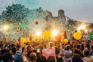 festivales-2016