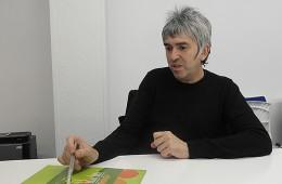 entrevista-alex-cooper-walk-magazine