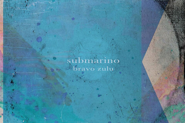 Submarino – Bravo zulú (Faro, 2015)