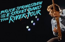 the-river-tour-bruce-springsteen