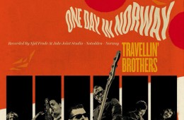 travellin-brothers-one-day-in-norway