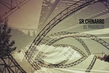 sr-chinarro-el-progreso