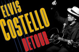 elvis-costello-madrid