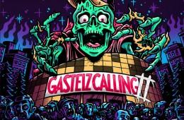 gasteiz-calling-2016