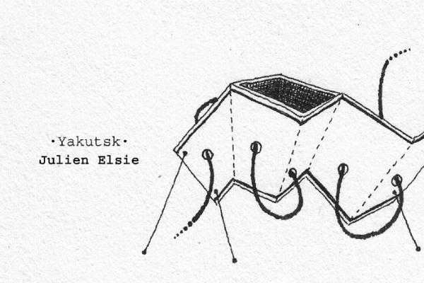 julien-elsie-yakutsk