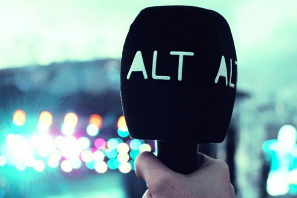radio-alt