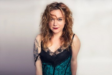 lydia-loveless-real