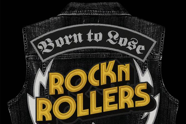 RockNRollers, el esperado documental del Azkena Rock Festival