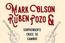 mark-olson-ruben-pozo