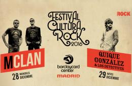 cultura-rock-2016
