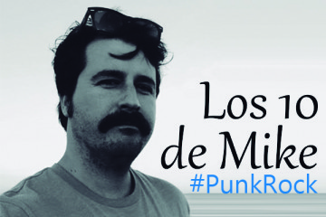 los-10-de-mike-punk-rock