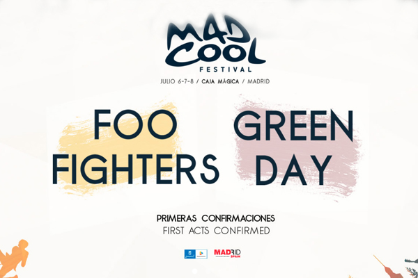 mad-cool-2016-cartel