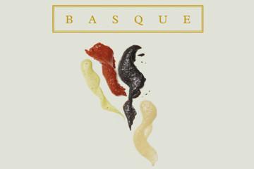 basque-spainmedia