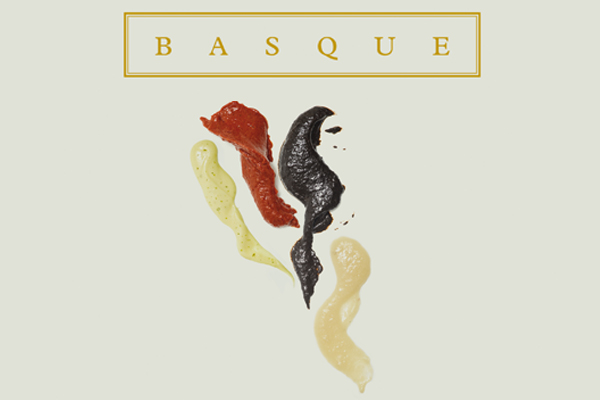 Basque: Territorio Creativo (Spainmedia, 2016)
