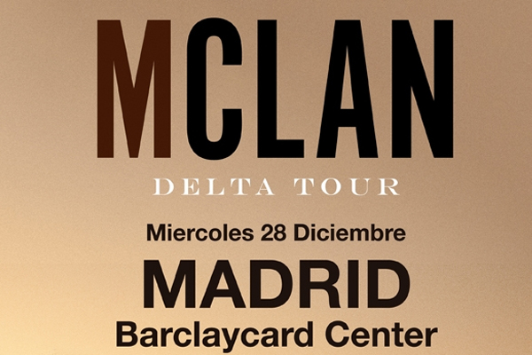 mclan-madrid