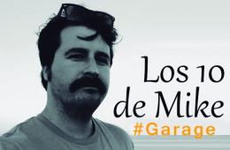 mike-garage