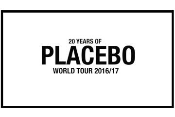 placebo-20-años