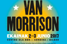 van-morrison-bbk-music-legends