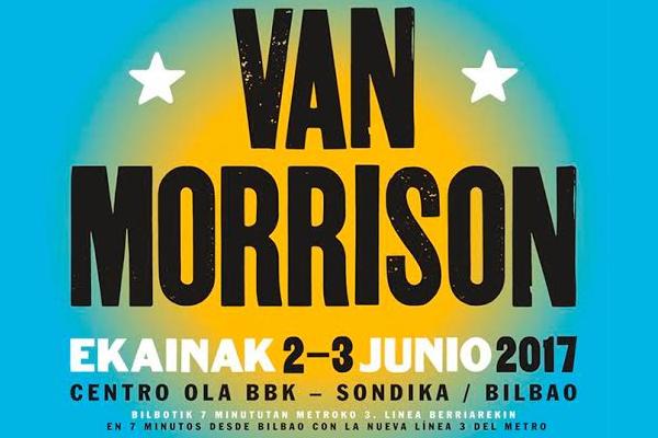 van-morrison-bbk-music-legends