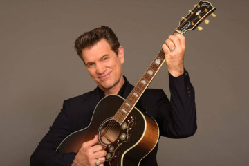 chris-isaak-azkena-rock-festival