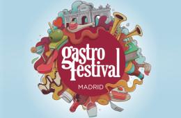 gastrofestival-2017