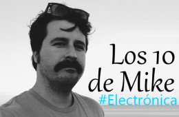 mikelectro