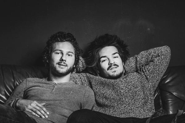 milky-chance-madrid