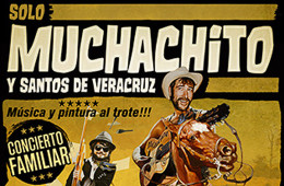 muchachito-circo-price