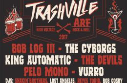 azkena-rock-festival-trashville