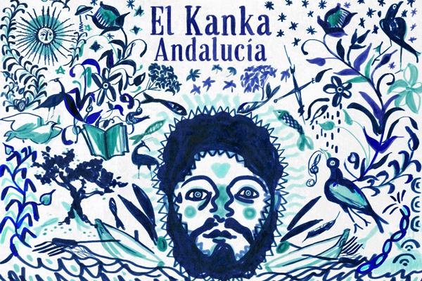 el-kanka-andalucía