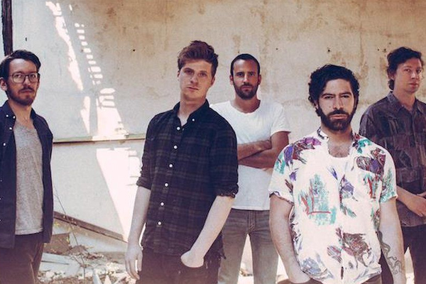 foals-mad-cool-2017