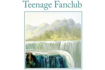 teenage-fanclub-madrid