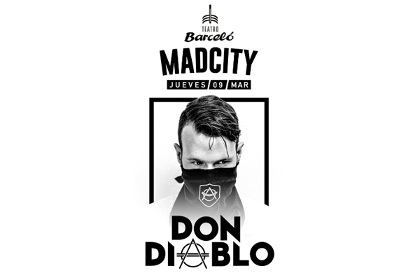 madcity-2017