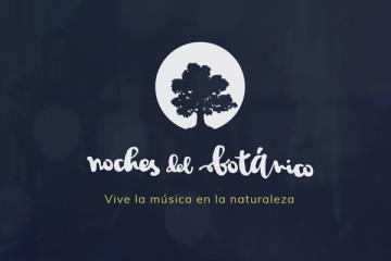 noches-de-botanico-2017
