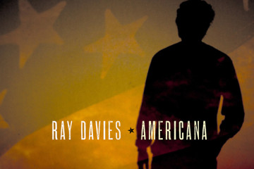 ray-davies-americana
