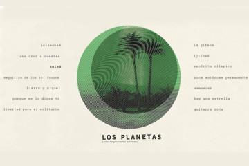 los-planetas-desmontando-zona-temporalmente-autonoma