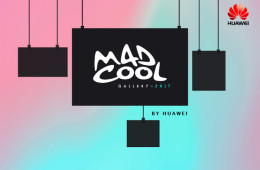 mad-cool-gallery-2017