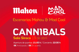 mahou-mad-cool
