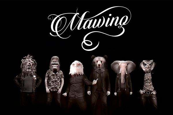 mawino-madrid-2017
