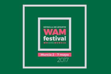 wam-festival