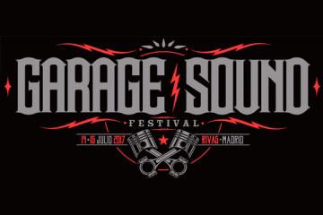 garage-sound-fest
