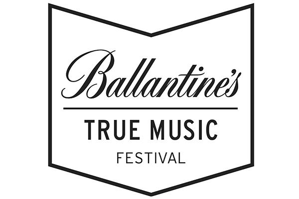 Horarios y últimas confirmaciones de Ballantine's True Music Festival
