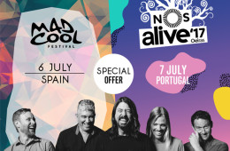 mad-cool-nos-foo-fighters